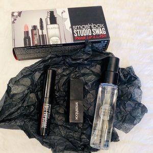 Smashbox Kit
